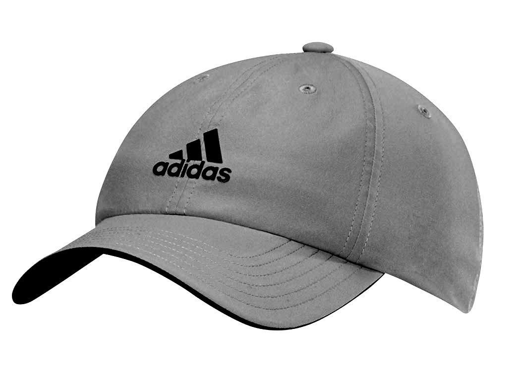 adidas Golf Deportes flexible pico gorra Touch y cerrar nuevo ...