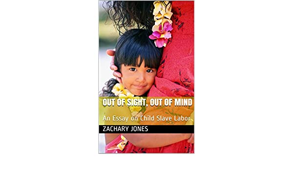 out of sight out of mind essay