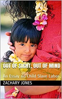 Out of sight out of mind essay writing