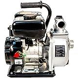 Campeón MRX-40 - Motobomba de aguas limpias: Amazon.es: Bricolaje ...