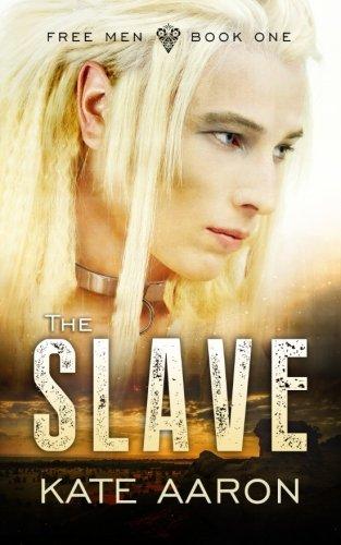 Slave Free Men 1 product image
