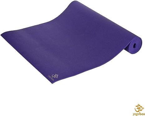 Esterilla de Yoga 2 mts de yogabox