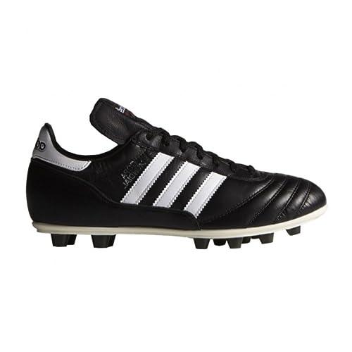 0dbd3fd7d8e7e Adidas Men's COPA Mundial Soccer Shoes: Amazon.ca: Shoes & Handbags