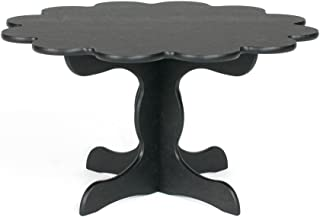 """product image for Epicurean Cutting Surfaces Epicurean Pastry Stand, 9.25"""" by 5.25"""", Slate"""