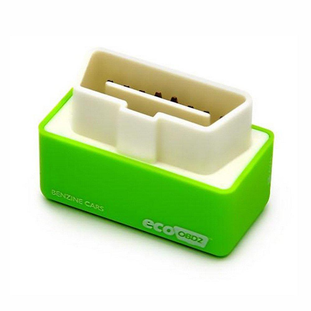 Code Readers & Scan Tools JRTOOL EcoOBD2 Plug and Drive EcoOBD2 ...