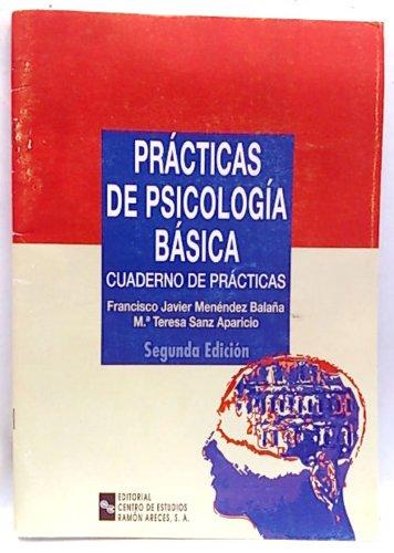 Cuaderno de prácticas