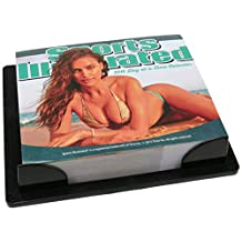 Sports Illustrated Swimsuit (Bilingual FRE)  2016 Day-at-a-Time Box Calendar
