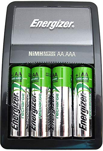 Amprobe BR-7000C, AT-7000 Transmitter LI-ION Battery Charger US