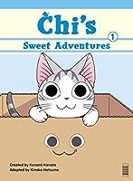 Chi's Sweet Adventures, 1