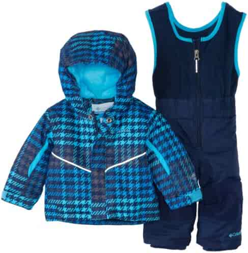 cc4b4239524b lace up in 7d951 b2df8 amazon pacific trail baby boys quilted 2 ...