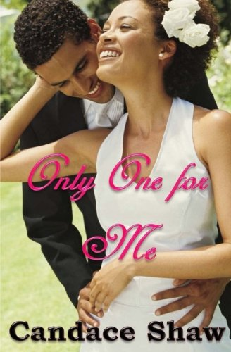 Only One for Me (Arrington Famiy Series) (Volume 3)