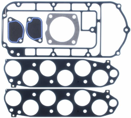 MAHLE Original MS19651 Fuel Injection Plenum Gasket Set