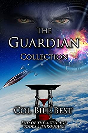 The Guardian Collection