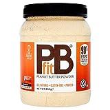 PB Fit Original Peanut Butter Powder 850g
