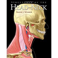 Structures of the Head and Neck 1e