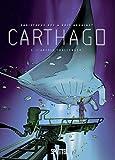 Carthago: Band 2. Die Challenger-Tiefe