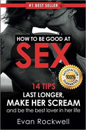 How to last longer sex free