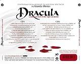 Dracula: L'amour Plus Fort Que La Mort / O.C.R.