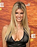 Marisa Miller 8x10 Photo - No Image is Cropped. No white or black borders, What you see is what you get. #MM60