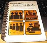 Clinical Methods, H. Kenneth Walker and W. Dallas Hall, 0409950033