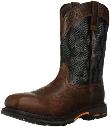 7c0370c8746 Shopping Northwest Boots - Top Brands - Shoes - Uniforms, Work ...