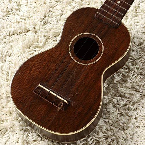 Gibson/UKE-2 Soprano Ukulele   B07C4V5N13