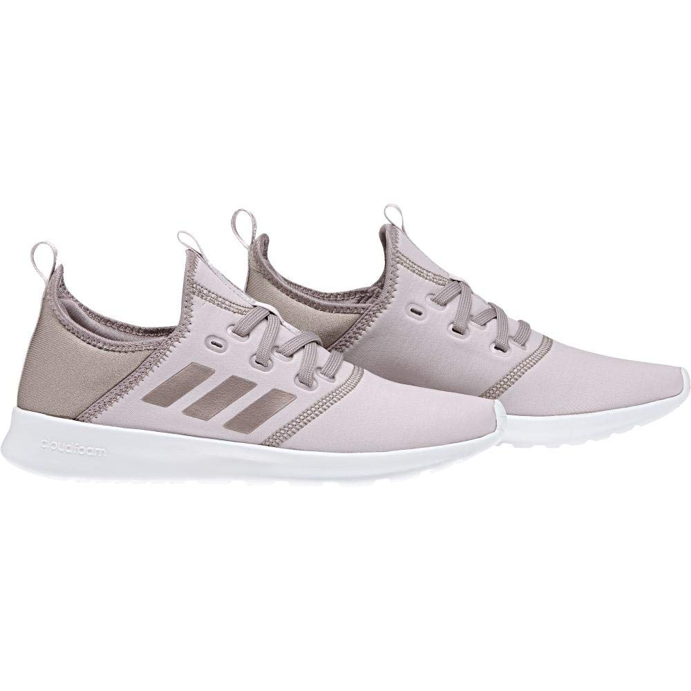 Adidas Cloudfoam Pure, Scarpe Running Donna