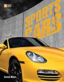 sunbeam 912 - Sports Cars (First Gear)
