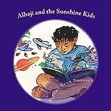Alhaji and the Sunshine Kids: A Christian