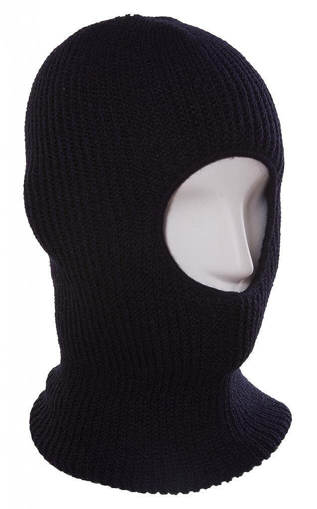 TopHeadwear Kids One-Hole Ski Mask TOP HEADWEAR