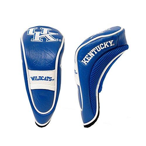 Team Golf NCAA Kentucky Wildcats Hybrid - Wildcats Headcover Kentucky Golf