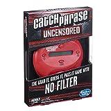🏆Premium Pack Catch Phrase: Uncensored