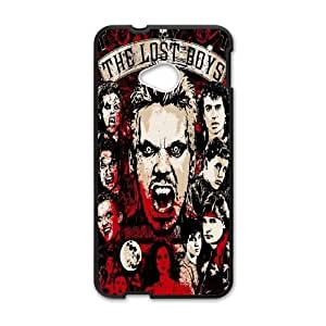 HTC One M7 Phone Case The Lost Boys CFR13406
