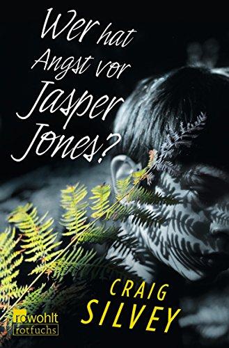 jasper jones pdf free download