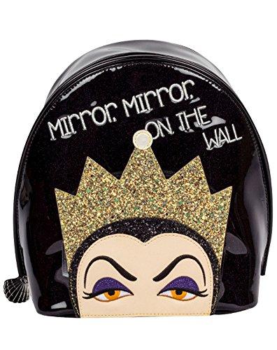 Disney Queen Backpack Nicole Danielle Evil FqSazxw5P