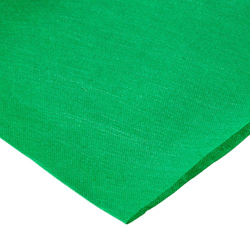 Fairfield Oly Fun Multi-Purpose 60-Inch Craft Material 10-Yard Clover by Fairfield