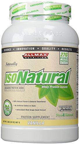 Allmax-Nutrition-Isonatural-Protein-Vanilla-Flavor-2-LBS