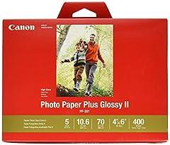 Photo Paper Plus Glossy