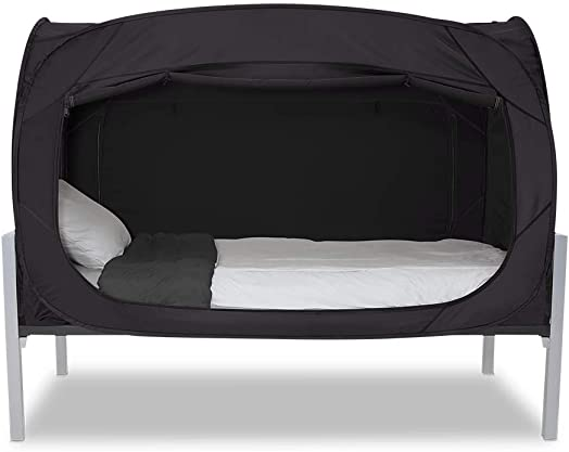 Privacy Pop Horizon Bed Tent