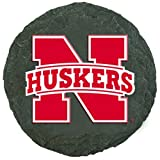 NCAA Stepping Stone NCAA Team: Nebraska by Evergreen Enterprises