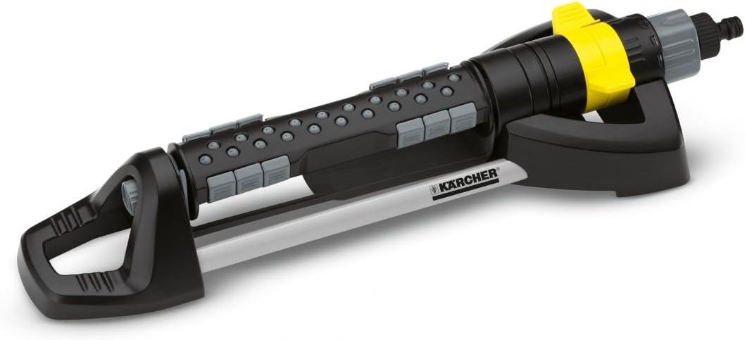 Kärcher Premium Oscillating Sprinkler