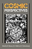 Cosmic Perspectives, , 0521068908