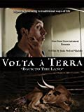 Volta A Terra - Back to the Land