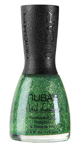 Nubar Sparkles Collection - Meadow Sparkle (G184)