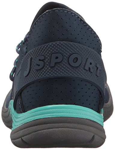 by Women's Jambu JSport Sneaker Baltic Navy Fashion Catskill UqxPExwH