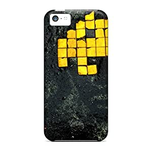 Cases For Iphone 5c With Custom Design