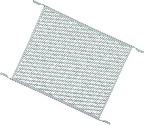 M-D Building Products 33308 Door Grille by M-D Building Products