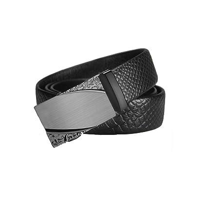 Dall Cinturones Cinturones Cuero De Hombres Moda De Hombres Cinturón De  Cuero Hebillas De Cinturón De f9dd82c6cfaa