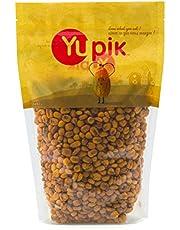 Yupik Bbq Toasted Corn Nuts, 1Kg