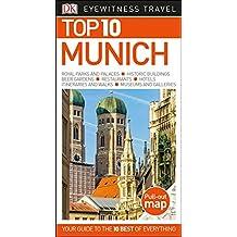 Top 10 Munich